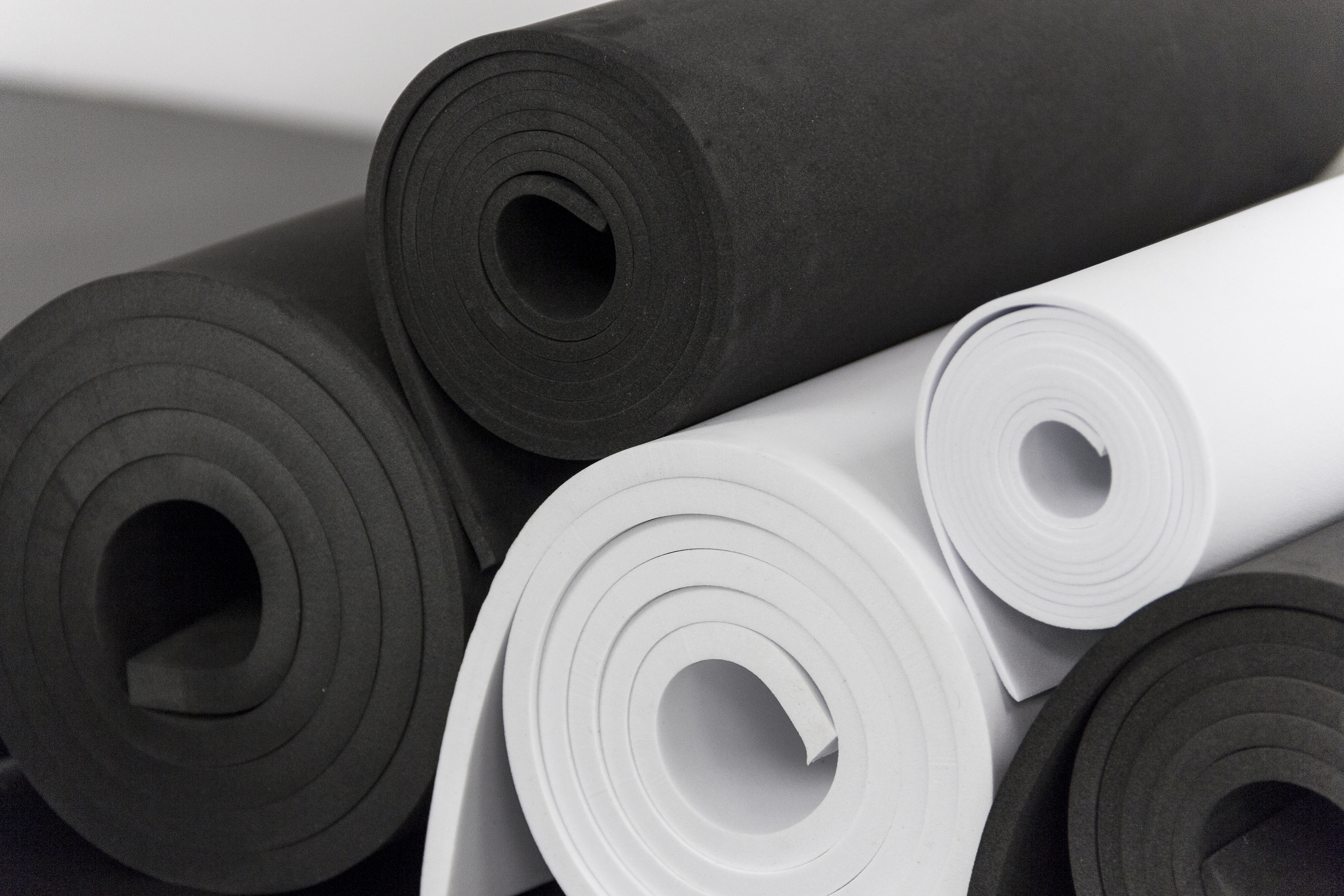 Eva 38 Foam Sheets Tnt Cosplay Supply
