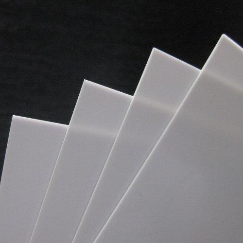 High Impact Styrene Plastic Tnt Cosplay Supply
